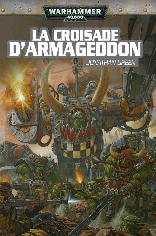 La Croisade D'armageddon 621658croisadearmageddon