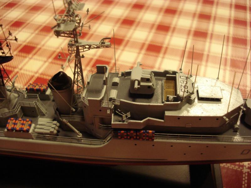 EE conducteur de flotille L'Arsenal 1-400e par jerome v - Page 4 621761DSC04613