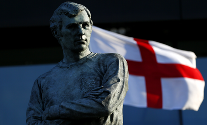 L'équipe national d'Angleterre. - Page 20 621926englishmanBobbyMoore