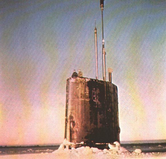 SOUS MARIN NUCLEAIRE D'ATTAQUE HMS DREADNOUGHT 621945HMS_Dreadnought_3