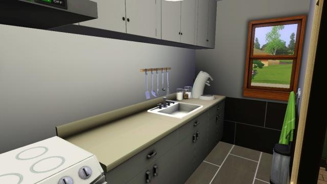 [Clos] The Dada apartment - Page 3 621968Screenshot763