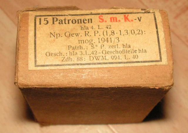 boites de cartouches 98k 622007mauser002