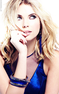 Ashley Benson 62224261