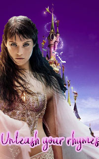 Gemma Arterton avatars 200x320 pixels 622293vavathalia1