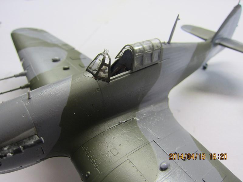 Hurricane Mk.IIc 622299IMG1527Copier