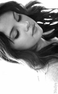 Selena Gomez - 200x320 622587vavaethna20