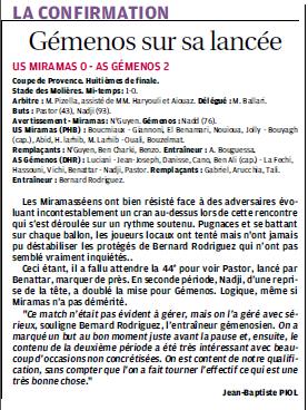 GEMENOS ....A TOMBEAUX OUVERTS// DHR - Page 19 622698Copie2de3