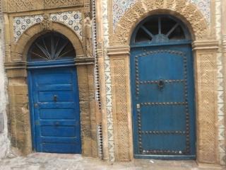 Essaouira.... 62301620120819120810