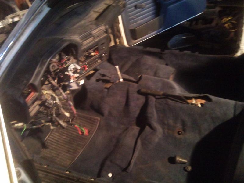 Mon BMW 323i E30  BAUR 623039DSC1844