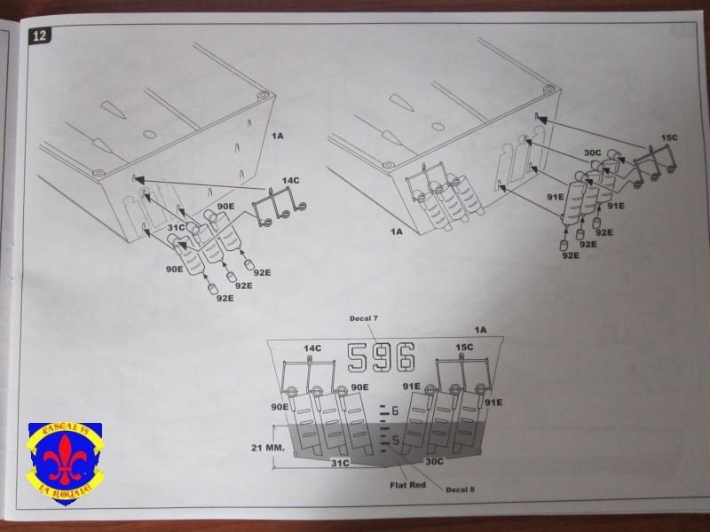 Elco 80 Torbedo boat par Pascal 94 623196IMG0389L