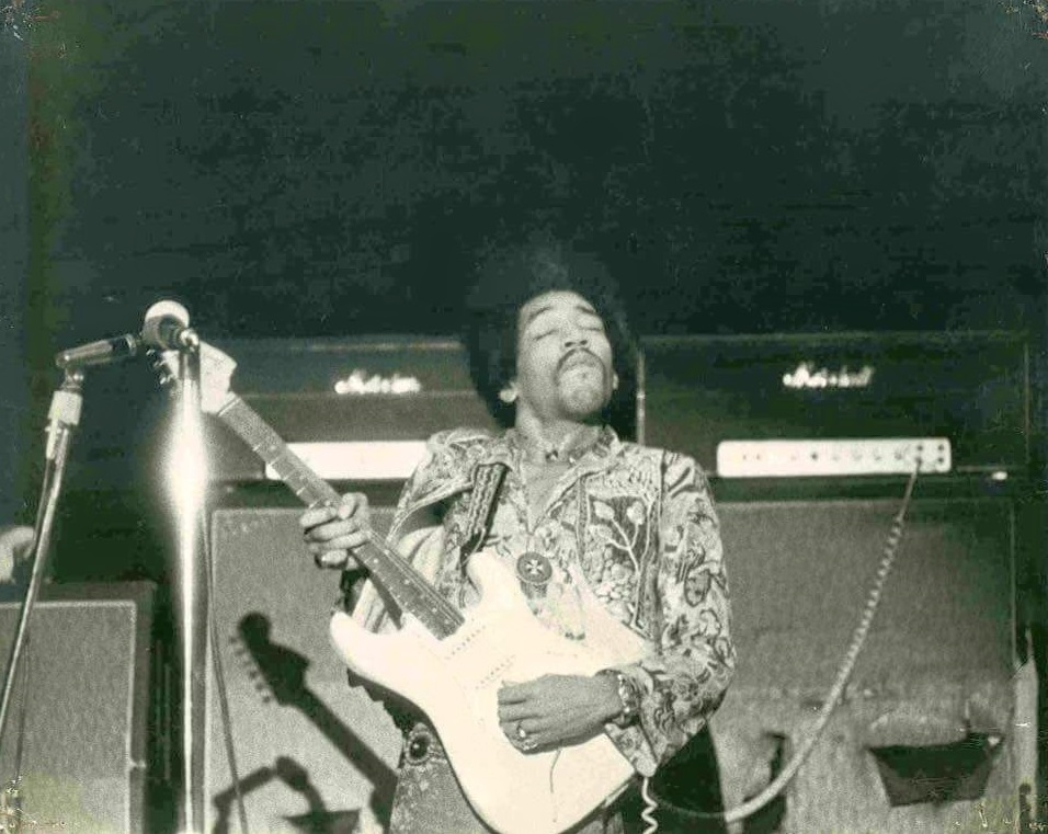 San Bernardino (Swing Auditorium) : 5 septembre 1968 623218SanBernardino1968n