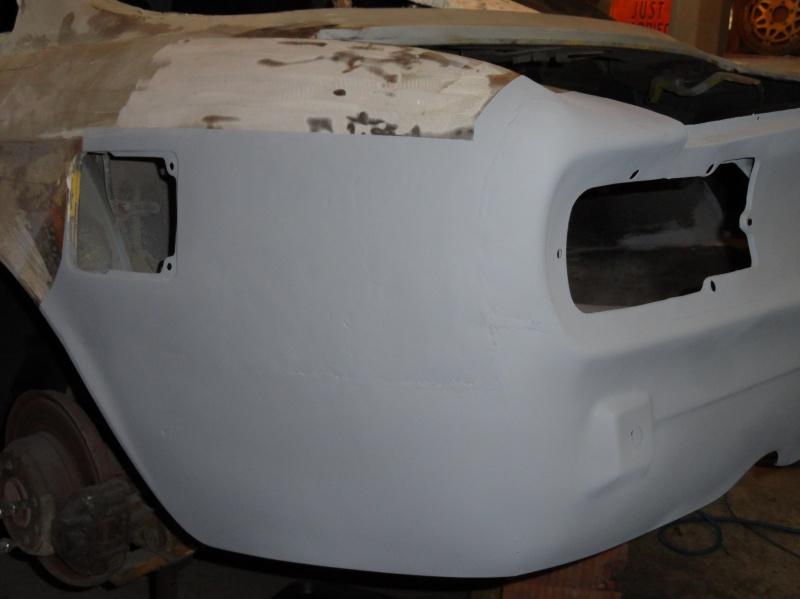 Projet coupé 2 litres - Page 2 624089DSC03103redimensionner