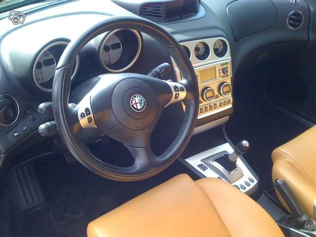[Simca.rallye2] 156 Sportwagon 2l Twin Spark 6246616066067742