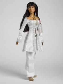 [Collection] Tonner Dolls 624795t10dydd06lg