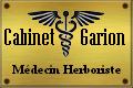[Thouars-Poitiers-LaTrémouille-Niort-LaRochelle-Saintes] Cabinet Garion - Trois médecins sur demande - Page 3 624943brunehaut4253578