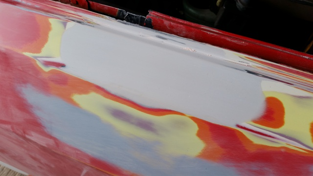 Fiat Ritmo 130 TC Abarth '84 en static sur Compomotive !! 62553620150629172849
