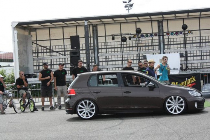 VW school event 2012-Les photos 6261835494694455029188048761102548202n