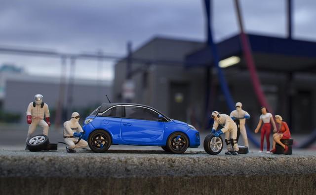 L'Opel ADAM est unique dans toutes les tailles  62640320131218opeladam289350