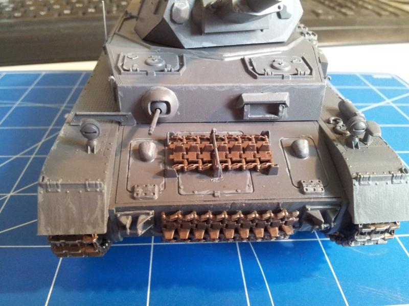 panzer IV 62659320140807165557