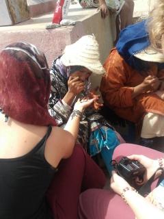 Essaouira.... 62689920120822130138