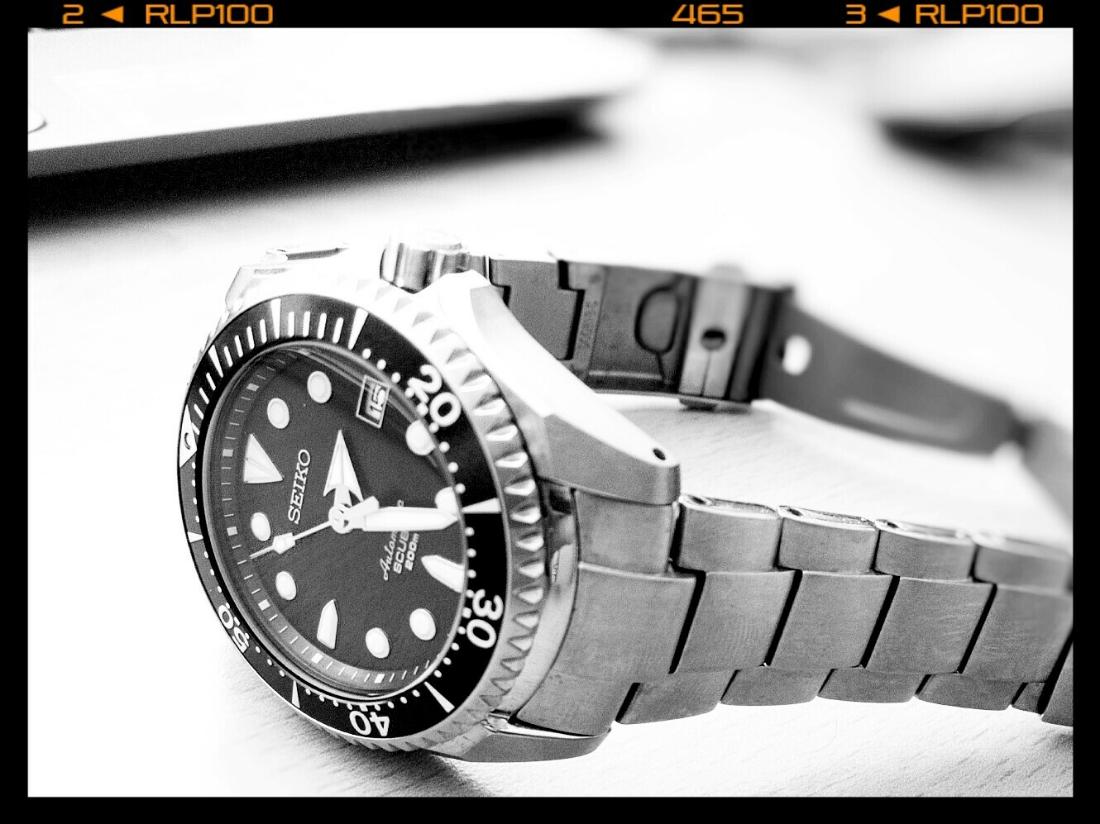 Votre montre du jour - Page 34 627059sharetempory