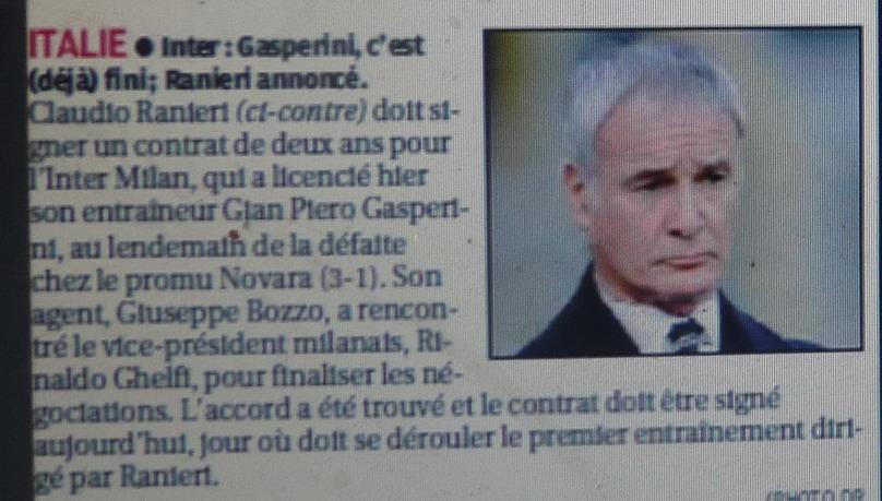 INTER DE MILAN - Page 6 627201Copie2deP1220437