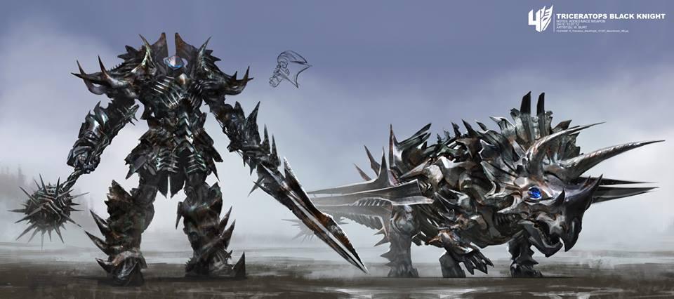 Concept Art des Transformers dans les Films Transformers - Page 3 62726110393886102034127823743741865971147765880331n1404119042
