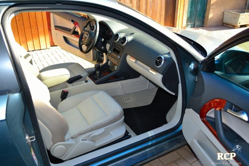 Topic unique : Posez vos questions à Renov'Car Passion -> ND Car Care - Page 38 627774DSC0062