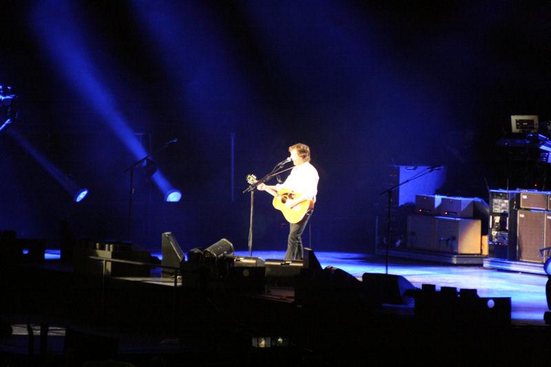 Paul McCartney : il ne l'a pas oublié ! 627975IMG7240