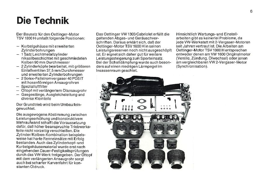 Les préparations oettinger - Page 2 62821758O6