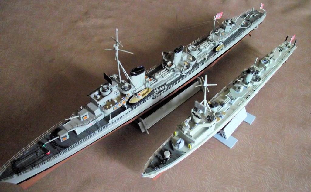 Collection Kriegsmarine 628437Krieg8