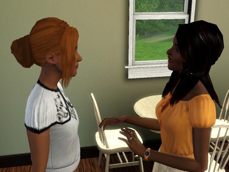 [Challenge Sims 3] Vie d'artiste - Page 3 6286936169