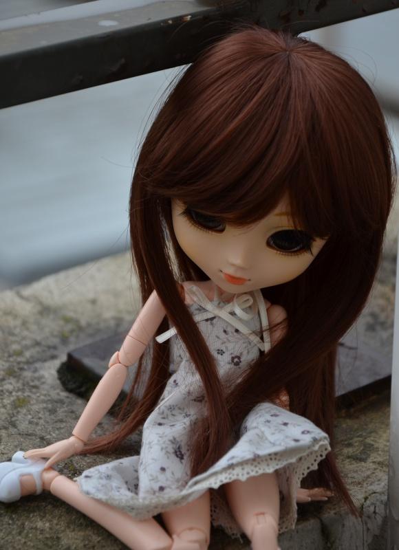 [24 dolls] Présentation de ma famille pullipienne  628898pullip08