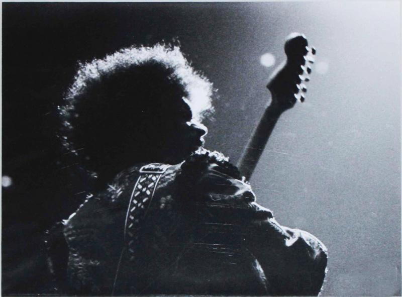 Bakersfield (Civic Auditorium) : 26 octobre 1968  62945619681026Bakersfied14