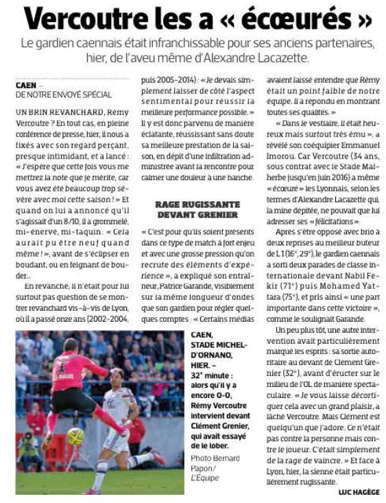 [36e journée de L1] SM Caen 3-0 O Lyon - Page 2 629516lyon3