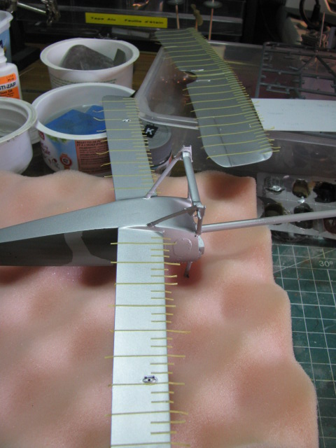 Nieuport 24 Roden 1/32 - Page 2 630445IMG2419