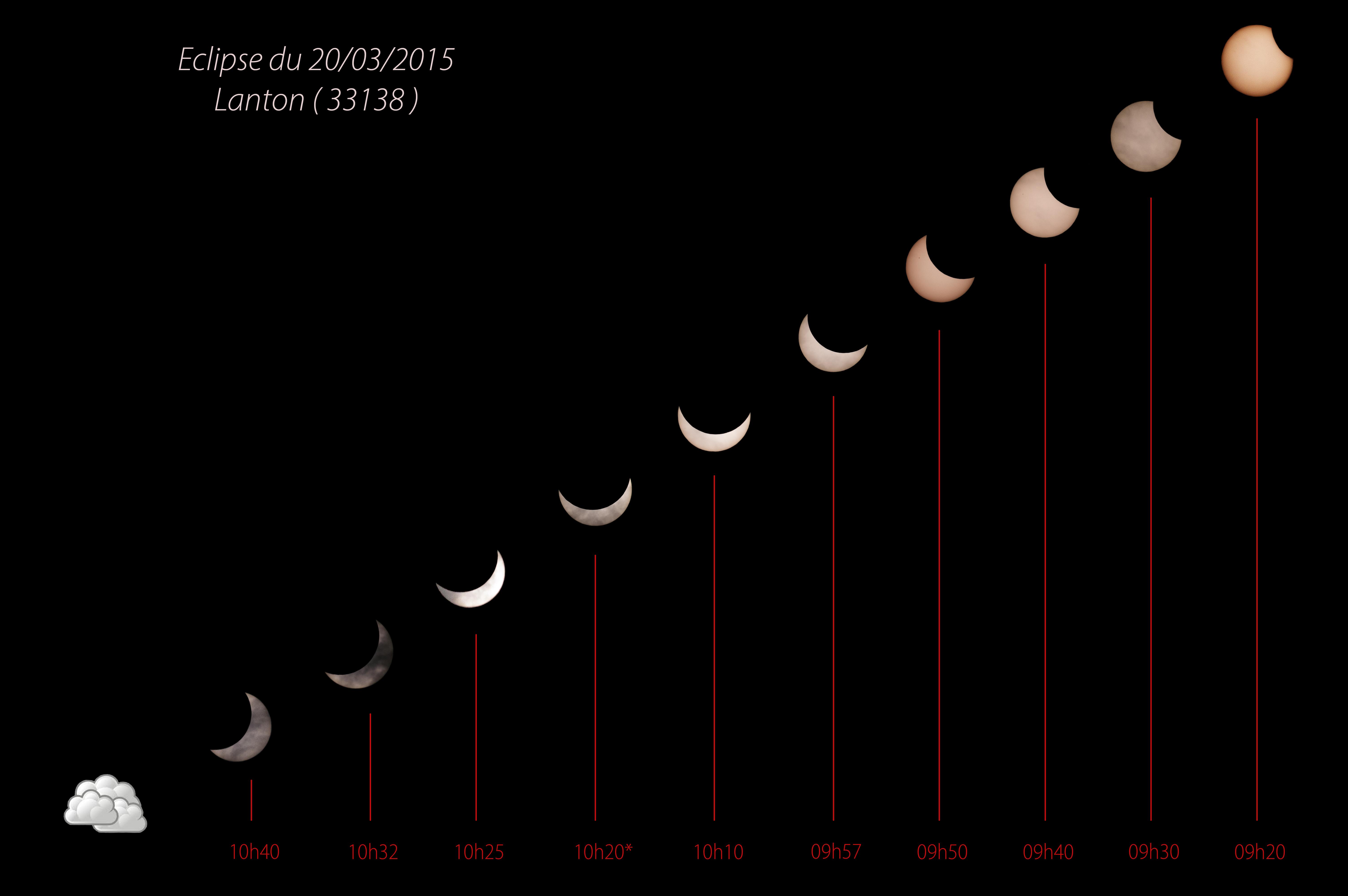 Eclipse solaire du 20/03/2015 630639EclipseTL