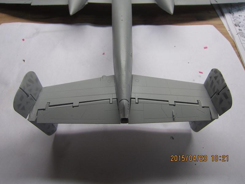 Heinkel He 219 631567IMG2782Copier