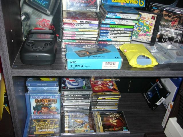 theWave gameroom v3.0 631787P1080093