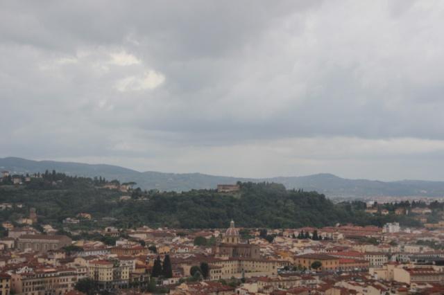 été 2014 = Italie-Corse 631797IMG4987c