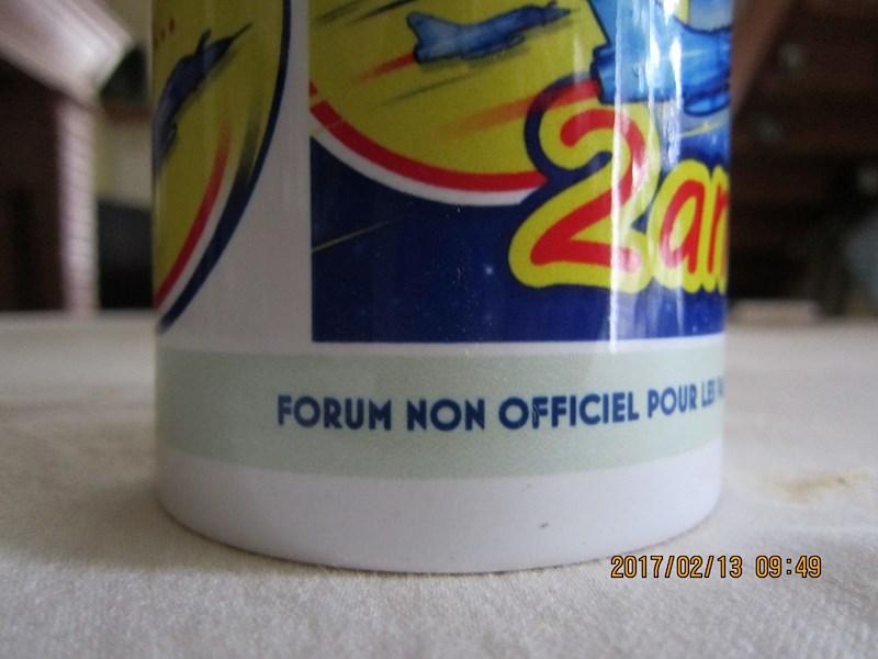 REF : HF 01 - Mug HELLER-FOREVER 632007IMG4335Copier