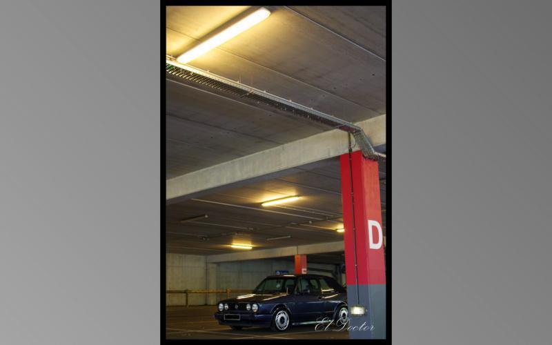 le cab' du doc - Page 2 63207202081117
