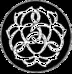 Les Clans Majeurs et leurs Familles 632255ShosuroMon