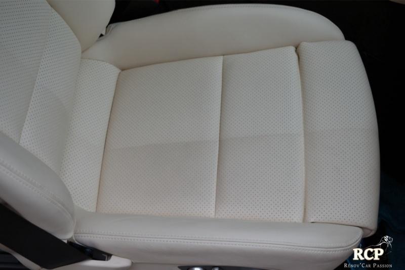 Topic unique : Posez vos questions à Renov'Car Passion -> ND Car Care - Page 38 632385DSC0122