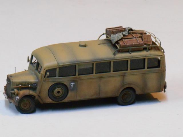 OPEL BLITZ omnibus (version tardive) 632698DSCN7369