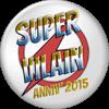 Star City Awards – Printemps/Eté 2015 633254SuperVilain