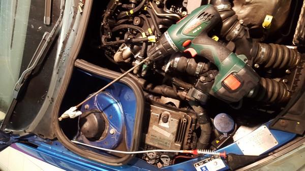 [Massa49] 206 1.6L S16 HDI --> Kit turbo et défapage - Page 2 63338620151208184333