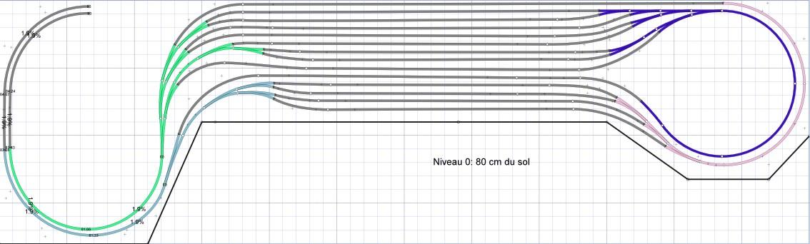 Futur reseau hypothétique de Rico - Page 4 633680N0111213