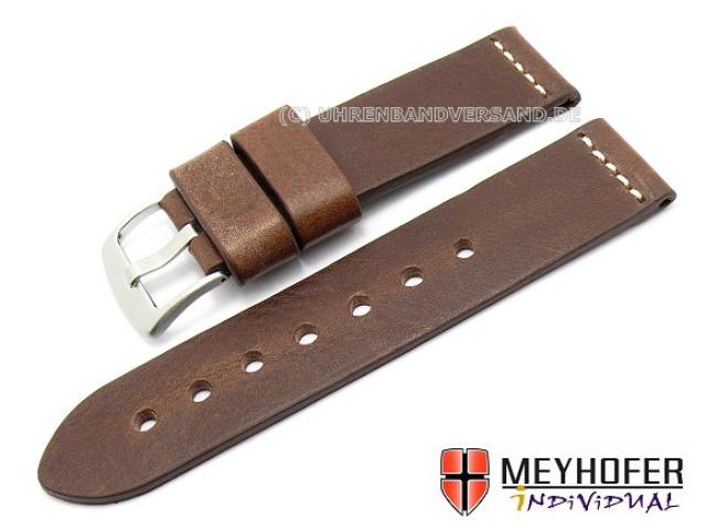 Cherche bracelet cuir vintage/usé petit budget 634170MyHeKLC27dbraun24Uhrenarmband