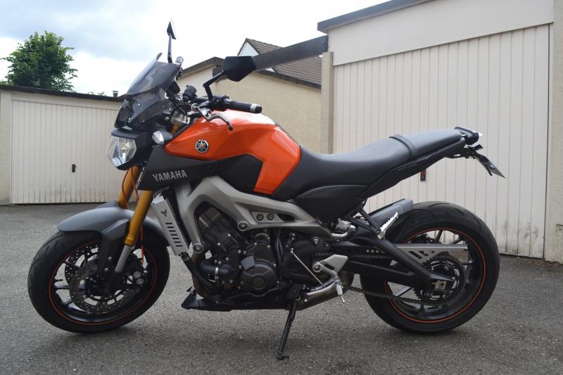 Vintann's Orange Mecanique 634403DSC0489